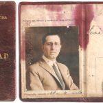 1915 – Anuncio de Reapertura