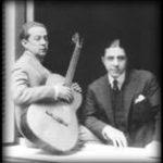 1916 – Duo Gardel – Razzano