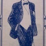 1918 – Despedida de Negri Appiani