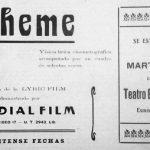 1919 – Mundial Film