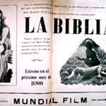 1922 – Llega el Ba-ta-clán
