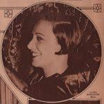 1927 – Muñecas para el público