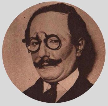 Emilio Durante