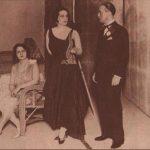1929 – R. de Titoff ERTE