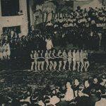 1930 – J. Benavente M.y A.Machado