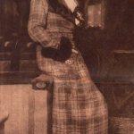 1932 – La actriz más pequeña