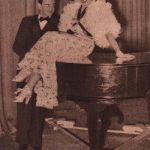 1934 – Se afirma la revista