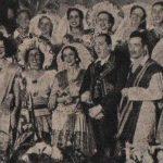 1935 – Grandes Figuras