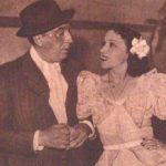 1938 – Rosita Moreno