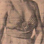 1939 – Juan C. Thorry