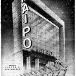 1947 – Dringue Farías