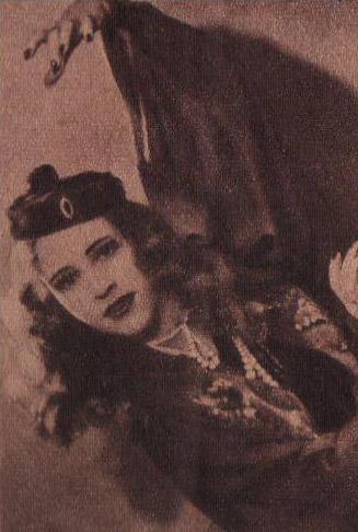 Helena de Castelar