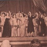 1948 – Sofía Bozán