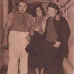 1949 – Mario Fortuna