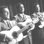 1961 – Trío Los Panchos