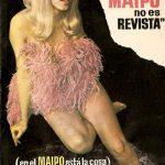1967 – Hugo del Carril
