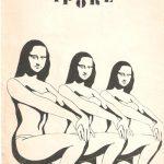 1971 – Jorge Porcel
