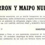 1974 – Nélida Lobato