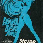 1975 – Mimí y Norma Pons