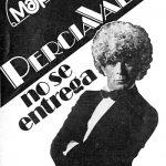 1983 – Susana Giménez