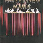 1995 – La Cassano en el Maipo