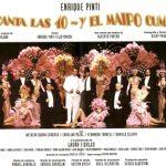 1998 – 90 años del S-E- Maipo