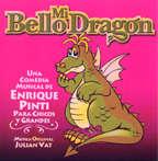 2002 – Mi bello dragón