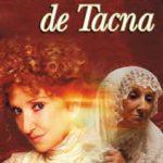 2005 – Rita la salvaje