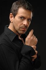 Guillermo Fernández - De gitanos y tangueros