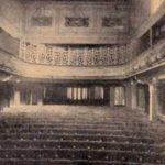 1908 – Inauguración 7 de Mayo