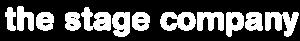 logo-tsc-una-linea